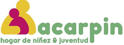 Acarpin